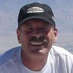 20060111rick_taylor_bio_picturecg140w150hq