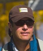 Ski School Director